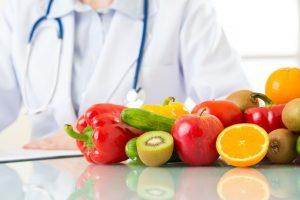 Salute Metabolica